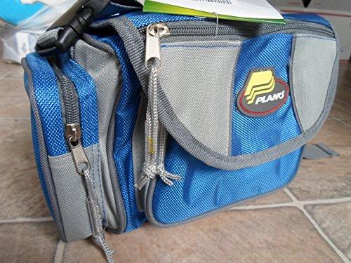 Plano Guide Series Gear Bag
