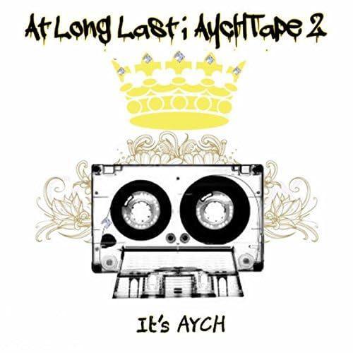 Its Aych