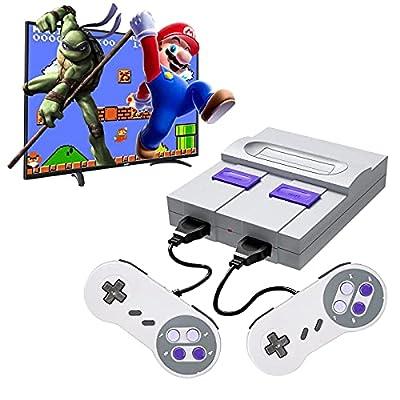 Amazon Promo Code for Game Console Builtin 821 Games HDMI HD Output 11102021080923