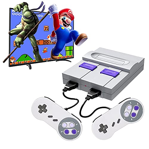ODCoffee Built-in 821 Classic Games, Mini Retro Game...