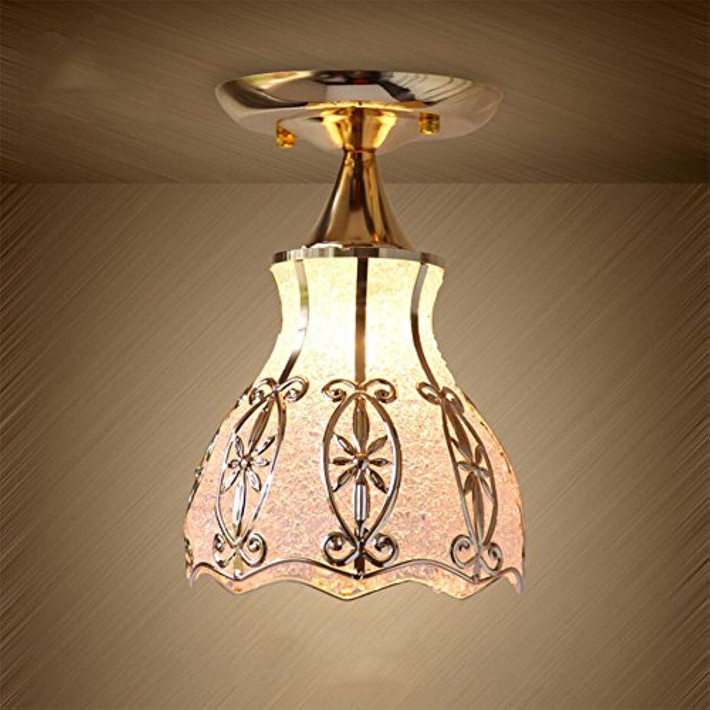 OOFAY Light@ Deckenleuchte Pendelleuchte Acryl Schatten E27 Kontinental Wohnzimmerlampe Modern Für Wohnzimmer Küche   Büro,L