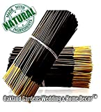 Best Incense Sticks - Oakland Gardens Premium Hand Dipped Incense Sticks, You Review