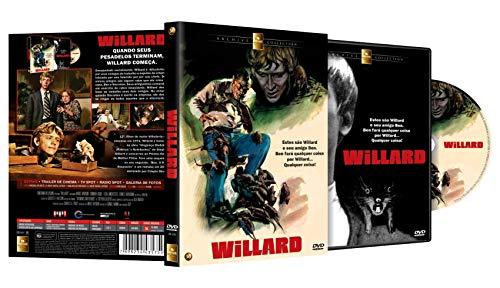 WILLARD - LONDON ARCHIVE COLLECTION Volume 30
