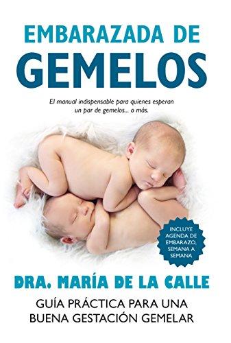 Embarazada De Gemelos (Salud)