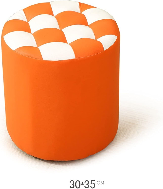a219ef8bbce3 Stools Bedroom Room Living Sofa Creative Simple Fashion Modern Block ...