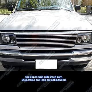 Best ford ranger custom grill Reviews