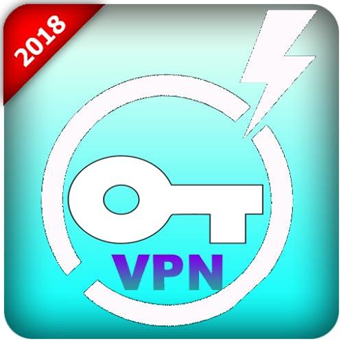 Vpn Proxy Changer 2018