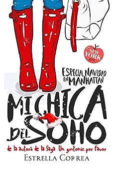 MI CHICA DEL SOHO: AMERICAN GIRLS PDF EPUB Gratis descargar completo