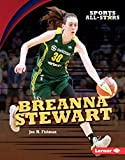 Breanna Stewart (Sports All-Stars (Lerner ™ Sports))