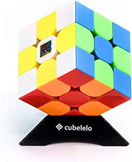 Cubelelo MoFang JiaoShi MF3RS 3x3 (Mofang Jiaoshi MF3RS 3X3 Stickerless)