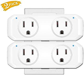 Amazoncom Grey Outlets Accessories Electrical Tools Home
