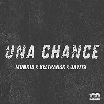 Una Chance