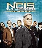 NCIS ネイビー犯罪捜査班 シーズン7<トク選BOX>[DVD]
