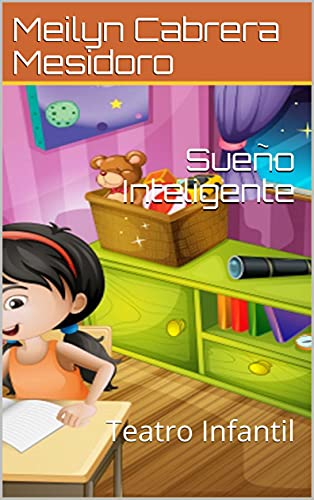 Sueño Inteligente: Teatro Infantil
