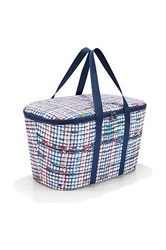 Reisenthel Einkaufstasche, Mehrfarbig, One Size