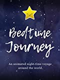 world animals baby einstein - Bedtime Journey - An Animated Night-time Voyage Around the World