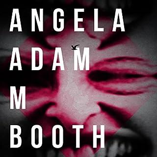 Angela cover art