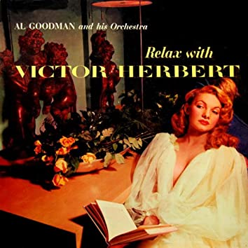 Relax With Victor Herbert