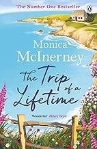 Best monica mcinerney the trip of a lifetime Reviews