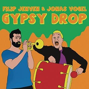 Gypsy Drop (Radio Edit)