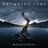 Resilience (+DVD)