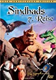 Sinbads 7. Reise (50th Anniversary Edition)