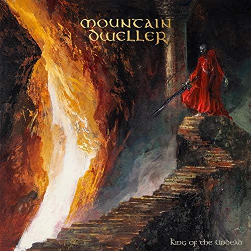 Mountain Dweller