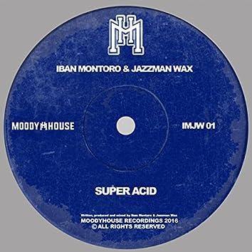 Super Acid