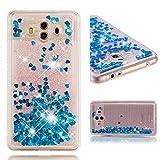Huawei Honor5C/Honor7Lite GT3 GR5Mini Case, Very Light Slim