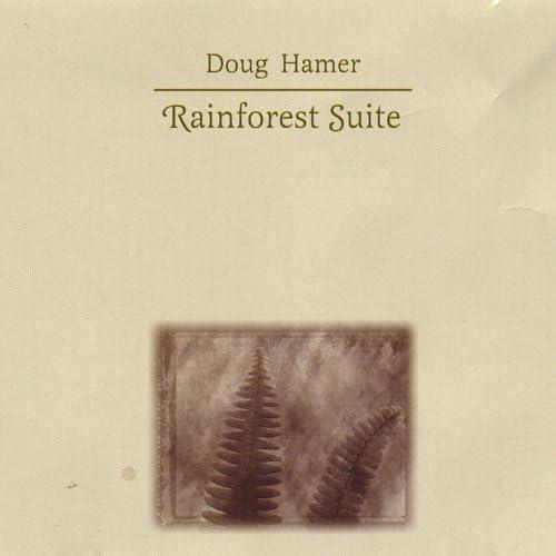 Doug Hamer