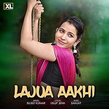 Lajua Aakhi