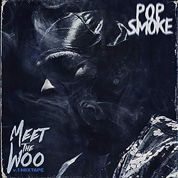 Meet The Woo