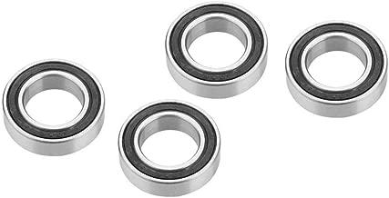 15267 bearing