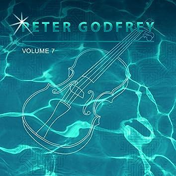 Peter Godfrey, Vol. 7