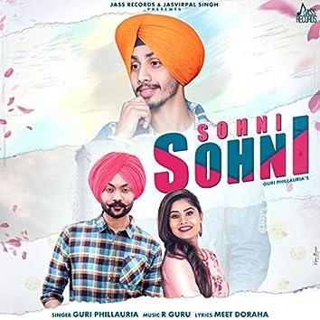Sohni Sohni