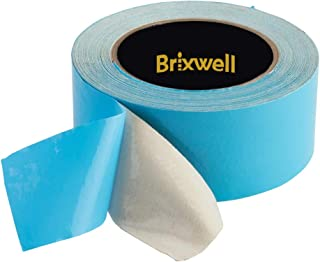 Best blue double sided tape Reviews