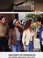 Racconto Di Primavera [Italian Edition]