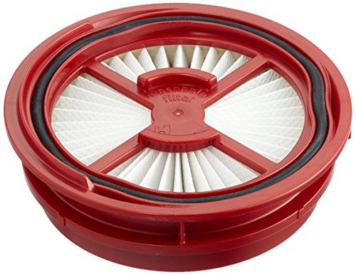 Bissell Vacuum Filter Filtro para aspiradora