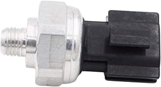 Semoic Air Conditioning Ac Pressure Sensor for Pontiac Gmc 6E5Z19D594Aa