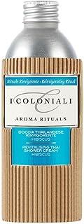 I Coloniali Aroma Rituals Tajlandzki prysznic, orzeźwiający All-Hibiscus, 500 ml