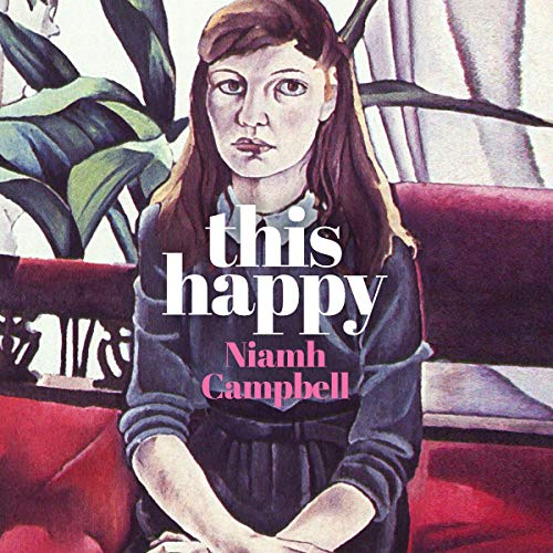 This Happy cover art