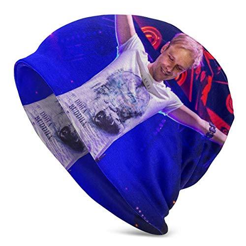 ❤Meteriale: poliestere. Dimensioni: 53-59 cm (circonferenza del cappello) * 28 cm (altezza del cappello). ❤Design: stampa interna ed esterna completa, motivo personalizzato. ❤Funzione: morbida e confortevole, facile da pulire, comoda da trasportare, ...
