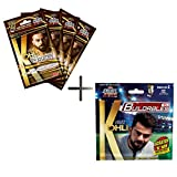 Topps Gift Cards