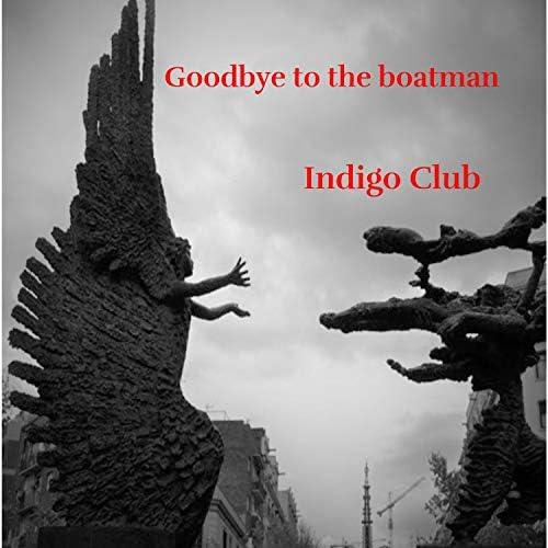 Indigo Club