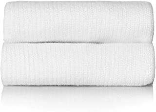 LHT Color sólido de Silicona Antideslizante Calcetines del Barco de los Hombres de los Calcetines del algodón Calcetines Invisibles Calcetines de Calcetines (Color : B)