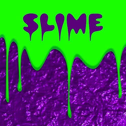 Slime Simulator Spiele
