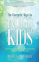 Best indigo books for kids Reviews