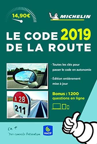 Les 7 Meilleurs Livres Code De La Route 2019 2020