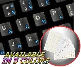 linux keyboard stickers