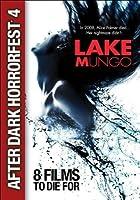 Lake Mungo [DVD] [Import]